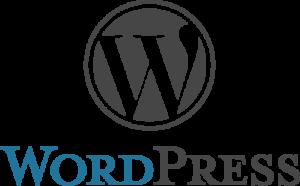 WordPressとどっちがいい?