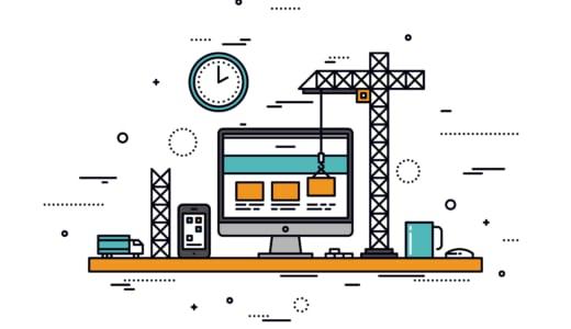 アフィリエイトサイトの作り方|超具体的なやり方をレクチャー