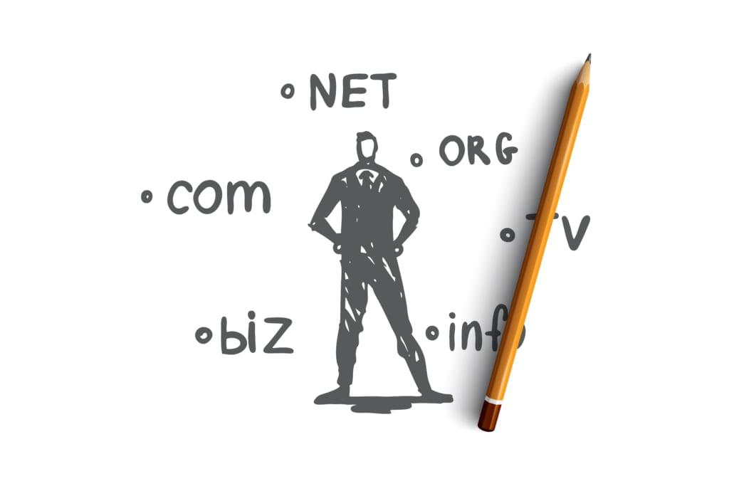 ロングテールキーワードでサイトを作っていくとドメインパワーも育つ