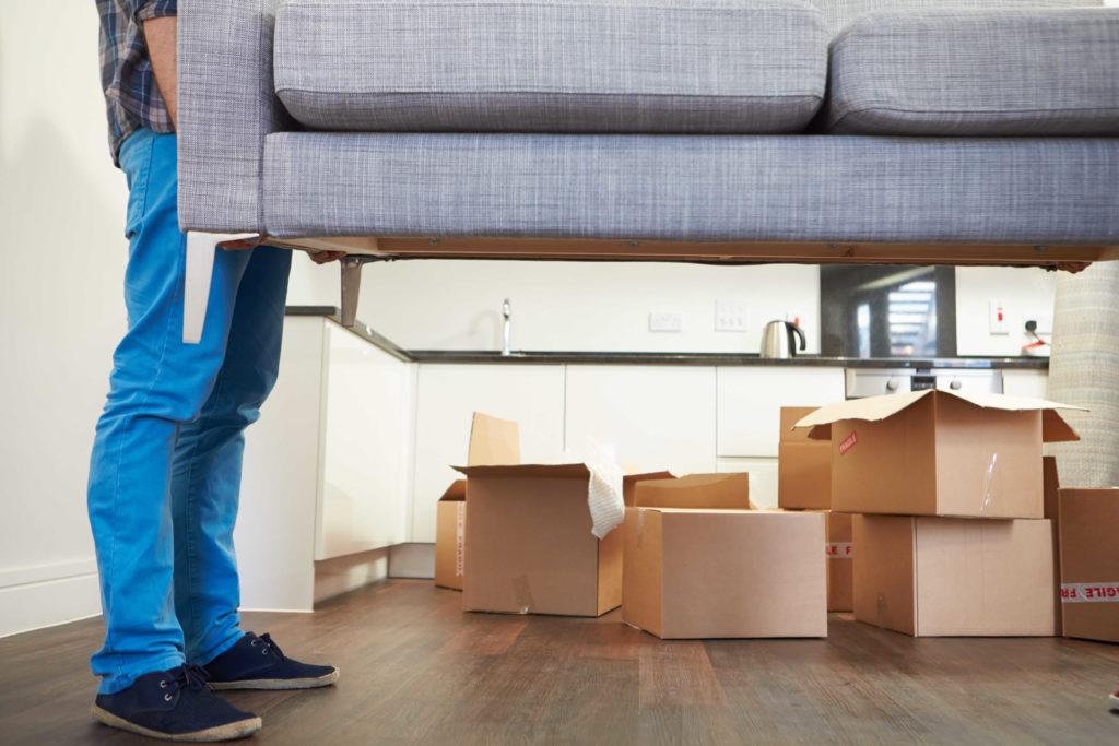 引っ越し案件は1月~4月、11月~12月に売れやすいジャンルです