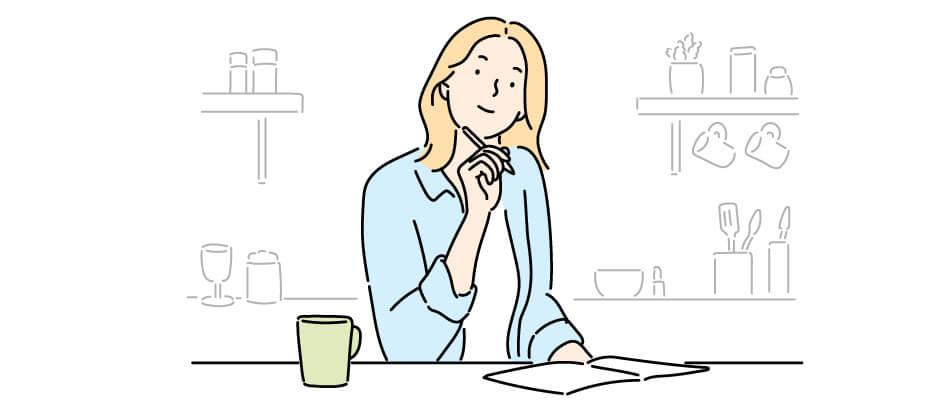 1日10件売れるアフィリエイト記事の書き方|実証済みの5ステップで構成を解説