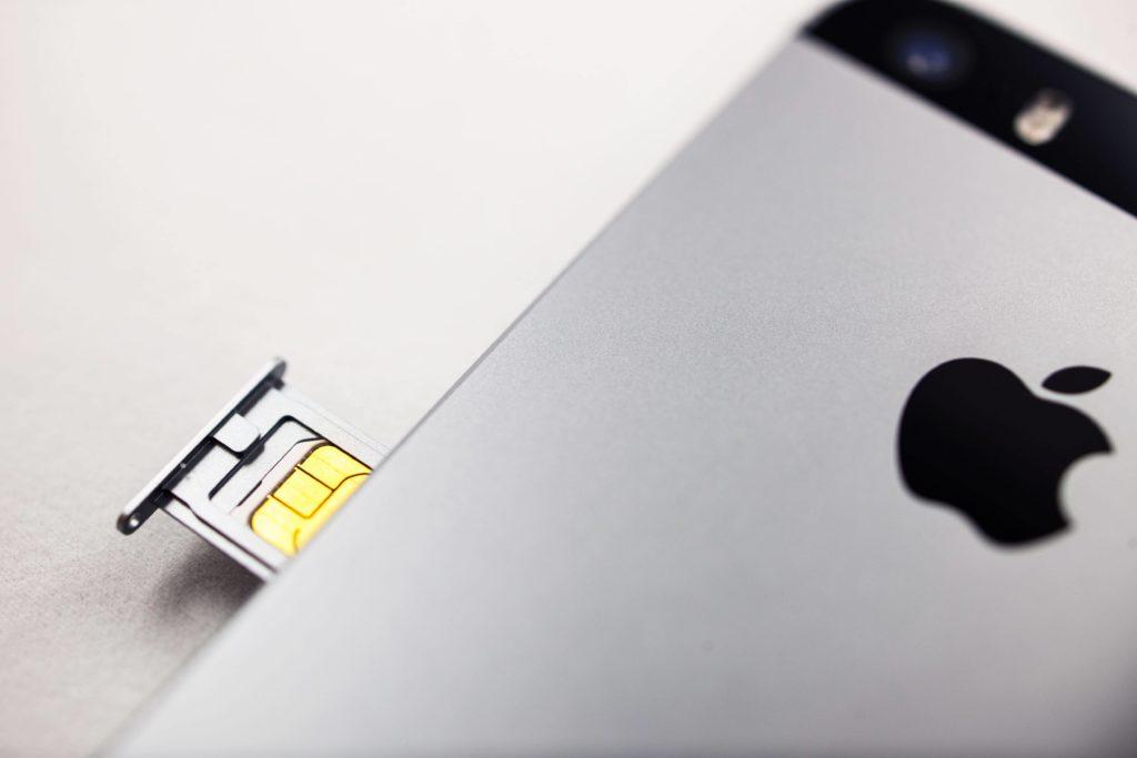 情報系の通信に属するジャンルとして人気が高い格安SIMは2018年から急激に参入者が増えた