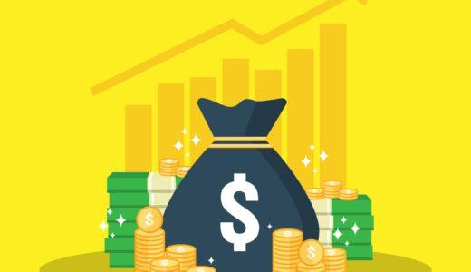 アフィリエイトで高収入を得ている人の特徴|月収100万円以上稼ぐ人が必ずしている事