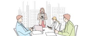 アフィリエイトで起業するためのイロハ|法人化のタイミングはいつ?