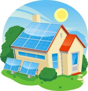 太陽光発電ジャンルは補助金打ち切りで下火になったジャンルです