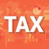 アフィリエイトにおける税金の知識
