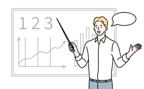 セールスライティングとは|3つの型に当てはめる書き方と具体的な学習本