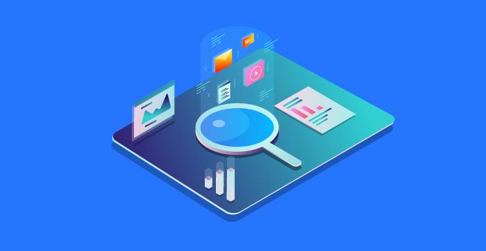 検索ボリュームを調べる方法と3つの無料ツール