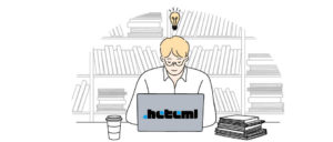 【ヘテムルサーバー】アクセス制限をする方法 BASIC認証の手順を解説