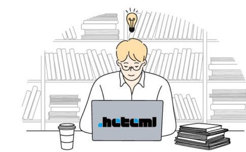 【ヘテムルサーバー】アクセス制限をする方法|BASIC認証の手順を解説