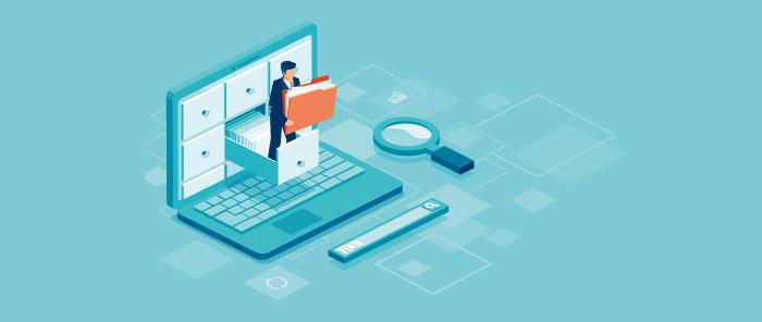 へテムルサーバー|データベースの作成方法