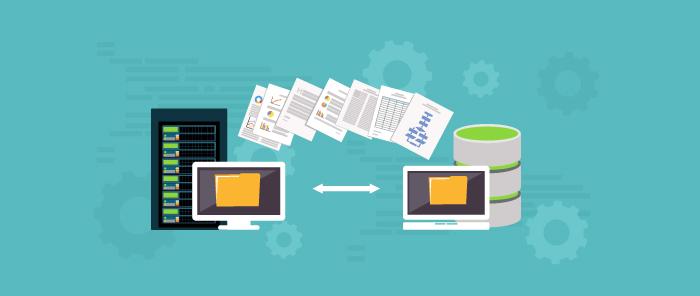 へテムルサーバー|データベースのバックアップ方法
