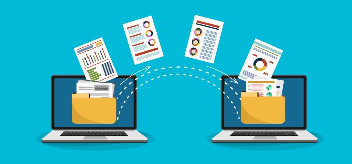 【ヘテムル】ファイルの簡単操作|hetemlFTPの利用手順