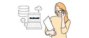 【ヘテムルサーバー】WebDAV(ウェブダブ)の利用方法まとめ