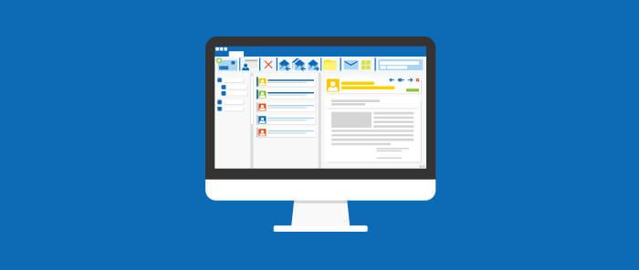 ヘテムルメール|メールソフトへの設定