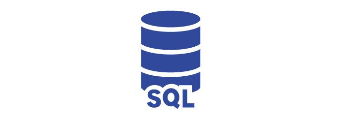 SQL対策