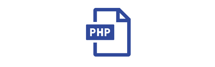 PHP対策(PHP関数の脆弱性