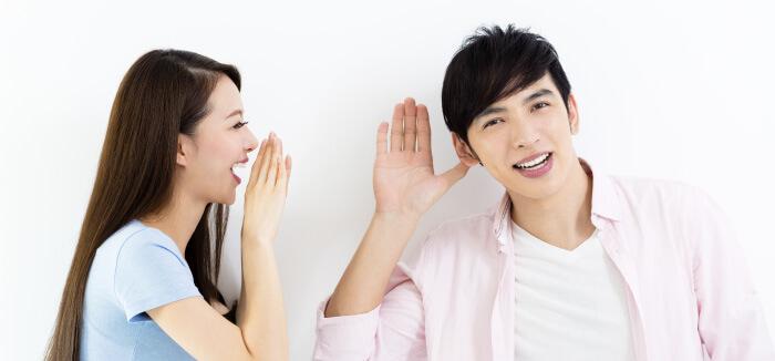 【ハピタス】評判や口コミは?利用者の満足度を調査