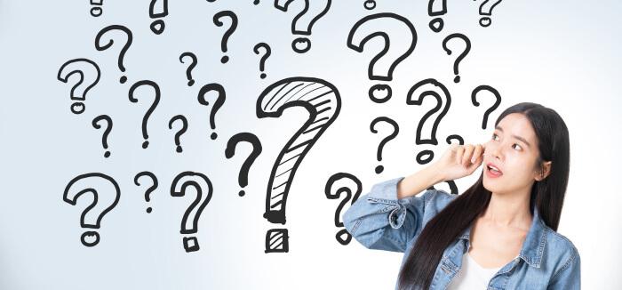無料でアフィリエイトを学習できる昨今、DASHプラチナムは高額なのか?