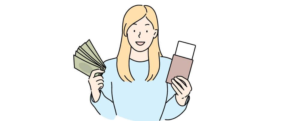 主婦が収入を増やすなら在宅で副業すべし【労働は無意味】