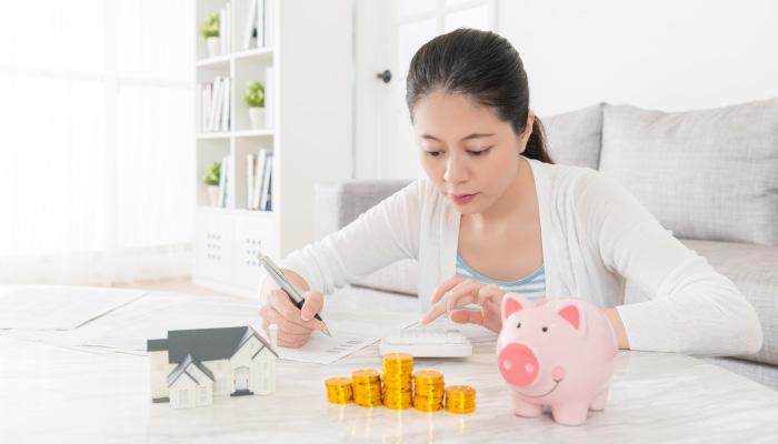 副業で得た収入は投資するとさらに増える